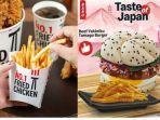 promo-makanan-hari-ini-11-juli-2021.jpg