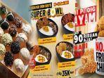 promo-makanan-hari-ini-12-juni-2021-dari-jco-mcd-pizza-hut-hokben-burger-king.jpg