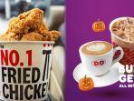 promo-makanan-hari-ini-12-oktober-2021.jpg