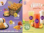 promo-makanan-hari-ini-13-agustus-2021.jpg