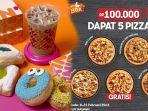 promo-makanan-hari-ini-13-februari-2021-di-dunkin-donuts-pizza-hut-kfc-aw-burger-king.jpg