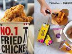 promo-makanan-hari-ini-13-oktober-2021.jpg