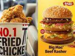 promo-makanan-hari-ini-14-september-2021.jpg