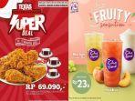 promo-makanan-hari-ini-16-agustus-2021.jpg