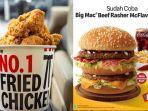 promo-makanan-hari-ini-16-september-2021.jpg