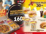 promo-makanan-hari-ini-17-april-2021-promo-pizza-hut-delivery-kfc-mcd-aw-dan-hokben.jpg