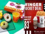 promo-makanan-hari-ini-17-mei-2021-promo-jco-kfc-breadtalk-hokben-dunkin-donuts.jpg
