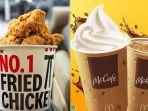 promo-makanan-hari-ini-17-oktober-2021.jpg