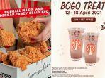 promo-makanan-hari-ini-18-april-2021.jpg