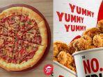 promo-makanan-hari-ini-18-oktober-2021.jpg