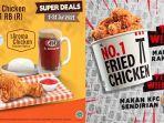 promo-makanan-hari-ini-2-juli-2021.jpg