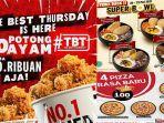promo-makanan-hari-ini-20-mei-2021-ada-promo-hokben-pizza-hut-kfc-burger-king-breadtalk.jpg