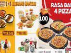 promo-makanan-hari-ini-21-april-2021-promo-pizza-hut-hokben-burger-king-dan-mcd.jpg