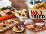 promo-makanan-hari-ini-22-april-2021-promo-hokben-mcd-jco-kfc-pizza-hut-burger-king.jpg