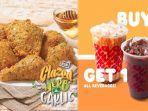 promo-makanan-hari-ini-22-juni-2021.jpg