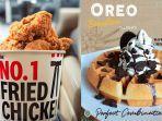 promo-makanan-hari-ini-23-juni-2021.jpg