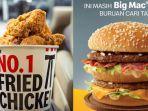 promo-makanan-hari-ini-23-oktober-2021.jpg