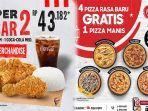 promo-makanan-hari-ini-24-april-2021-promo-dari-kfc-mcd-pizza-hut-burger-king-dan-hokben.jpg