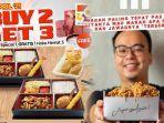 promo-makanan-hari-ini-26-april-2021-promo-terbaru-jco-mcd-kfc-pizza-hut-hokben.jpg