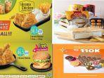 promo-makanan-hari-ini-26-juni-2021-ada-promo-di-mcd-dunkin-donuts-aw-breadtalk-dan-burger-king.jpg