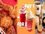 promo-makanan-hari-ini-27-juni-2021.jpg