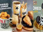 promo-makanan-hari-ini-28-juli-2021.jpg