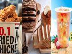 promo-makanan-hari-ini-28-mei-2021.jpg