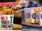 promo-makanan-hari-ini-29-agustus-2021.jpg