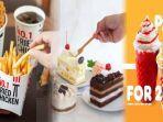 promo-makanan-hari-ini-29-juli-2021.jpg