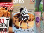promo-makanan-hari-ini-29-juni-2021.jpg