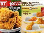 promo-makanan-hari-ini-29-mei-2021-promo-hemat-dari-kfc-aw-jco-mcd-dan-hokben.jpg