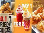 promo-makanan-hari-ini-30-juli-2021.jpg