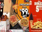 promo-makanan-hari-ini-4-juni-2021-promo-terbaru-dari-kfc-mcd-aw-burger-king-pizza-hut-delivery.jpg