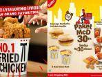 promo-makanan-hari-ini-5-juli-2021.jpg
