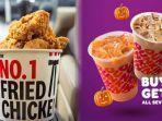 promo-makanan-hari-ini-5-oktober-2021.jpg