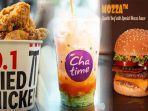 promo-makanan-hari-ini-6-juli-2021.jpg