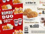 promo-makanan-hari-ini-6-oktober-2021.jpg