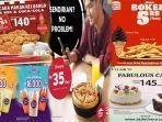 promo-makanan-hari-ini-7-juni-2021-promo-terbaru-chatime-burger-king-kfc-pizza-hut-breadtalk.jpg