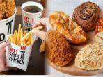 promo-makanan-hari-ini-jumat-23-juli-2021.jpg