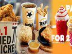 promo-makanan-hari-ini-jumat-9-juli-2021.jpg