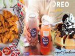 promo-makanan-hari-ini-minggu-20-juni-2021.jpg