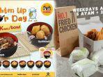 promo-makanan-hari-ini-sabtu-10-april-2021-promo-pizza-hut-kfc-jco-hokben-burger-king-dan-aw.jpg