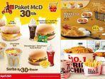 promo-makanan-hari-ini-sabtu-4-april-2021-promo-hemat-dari-aw-mcd-burger-king-hokben-kfc.jpg