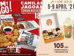 promo-makanan-hari-ini-selasa-6-april-2021-promo-kfc-jco-burger-king-bread-talk-aw-dan-hokben.jpg