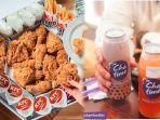 promo-makanan-hari-ini-senin-21-juni-2021.jpg