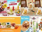 promo-makanan-hari-ini-terbaru-ada-promo-dari-jco-pizza-hut-hokben-mcd-dunkin-donuts.jpg