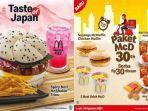 promo-mcd-beef-yakiniku-tamago-burger-taste-of-japan-paket-mcd-30th.jpg