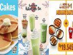 promo-mcd-hari-ini-21-juni-2021-ada-hotcakes-mcd-matcha-minuman-segar-khas-jepang.jpg