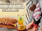 promo-mcd-hari-ini-berry-lava-black-waffle-cone-golden-mayo-cheese-steak-burger.jpg