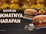 promo-mcd-hari-ini-menu-baru-prosperity-burger-mcdonalds.jpg